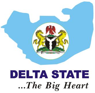 delta disowns 700 staff of tertiary schools