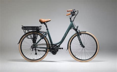 bestes e bike 2018 beste elektrische fiets top 5 beste koop getest e