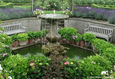 Tipps Und Tricks Für Die Mediterrane Gartengestaltung