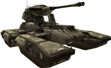 scorpion tank showdown spacebattles forums