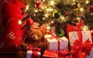 christmas or xmas halong bay tourism