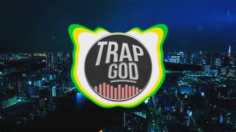 Trap God -foster The People