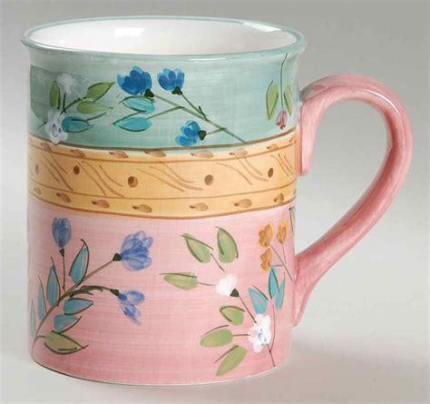 certified mug replacements international