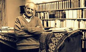Book Review : The Philosophy of Karl R. Popper | Din ...