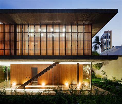 home construction design modern home construction interior design ideas