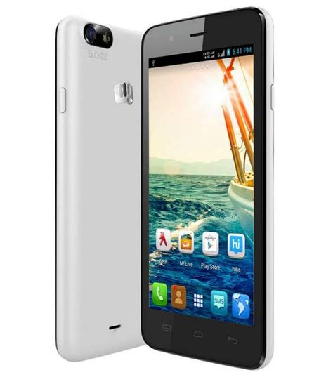 Garskin Bolt Max 4g micromax bolt a069 price review and specifications