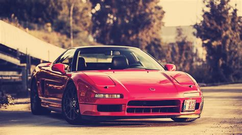wallpaper wiki acura nsx wallpaper 1920x1080 download pic