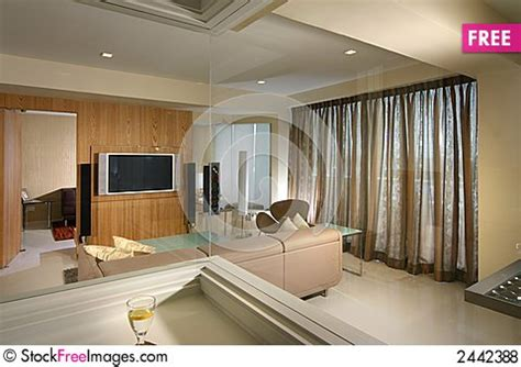 interior design living  stock images