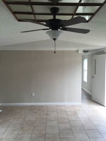 single wide manufactured home  remodel