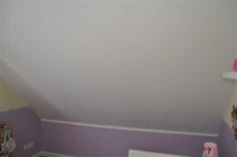 Gebrauchte Fenster Kosten Senken Beim Fenstertausch by Fenster Streichen Kosten Lassen Sie Vom Erfahrenen Maler