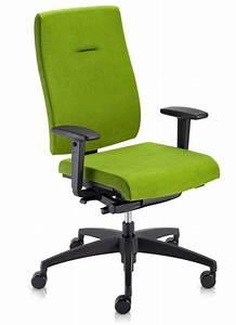 Bürostuhl Breite Sitzfläche : b rostuhl sitag sitagpoint ~ Markanthonyermac.com Haus und Dekorationen