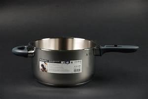 Wmf Schnellkochtopf Perfect : wmf schnellkochtopf perfect plus 4 5 liter ~ Buech-reservation.com Haus und Dekorationen