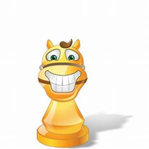 Css List Style Design Vista Style Cartoons Chess Icon Png Download Free Vector