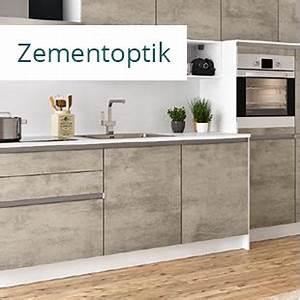 Höffner Küchen Aktion : k chenfronten m bel h ffner ~ Frokenaadalensverden.com Haus und Dekorationen