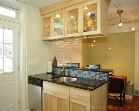 paint kitchen cabinets maple cabinets bathroom modern designs 1368