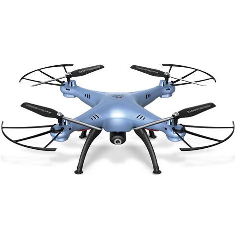 syma rc quadcopter drone  hd camera xsw  xc  xuw xuc  xg  model ebay