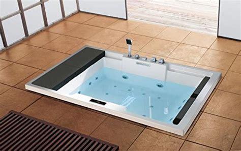 einbau whirlpool outdoor whirlpool badewanne spavida m1101b mit tv im vergleich