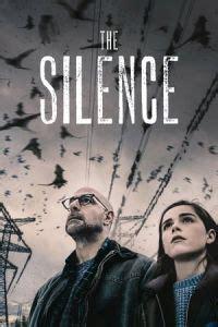nonton  silence  film