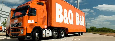About B&q  History Of B&q  Diy At B&q
