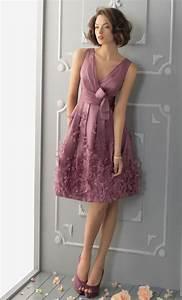 90er Mode Typisch : die besten 25 typisch 90er kleidung ideen auf pinterest 90s party outfit modetrends ~ Frokenaadalensverden.com Haus und Dekorationen