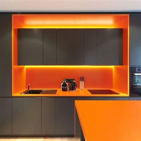 interior design kitchen pictures best 25 orange kitchen ideas on 4778