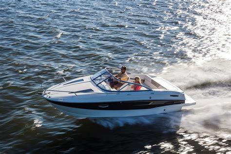 Boat Sales Delaware by Cuddy Cabin Boats For Sale In Delaware