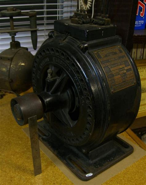 1000 images about vintage electric motors on