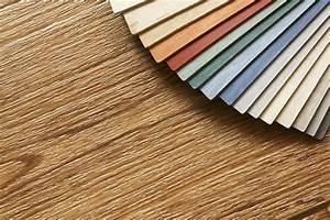 Wpc Dielen Hersteller : designbel ge vinyl fussboden pammer ~ Orissabook.com Haus und Dekorationen