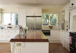 how to design your own kitchen 802