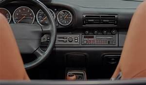Classic Car Stereos    Blaupunkt Classic Car Stereo