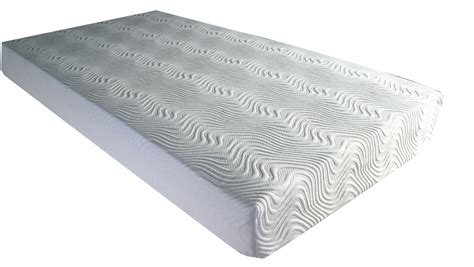 Talalay Natural Latex Foam Mattress. Cable Companies In Odessa Tx. Office Cleaning Supplies U S Physical Therapy. Fax From Computer Without Phone Line. Accelerated Courses Online Back Link Builder. Rosetta Stone Discovery At&t Store Sunrise Fl. Structured Data Search Hebrew Word For Health. Critter Control San Antonio Credit Card Car. Accept Credit Cards On My Website
