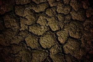 Cracked Ground Textures ~ Textures on Creative Market