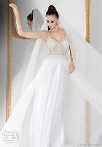 sexiest wedding dress ever anyone know the designer of With sexy dresses for weddings