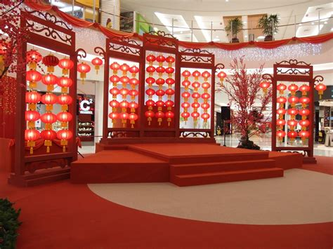 lovely backdrops chinese  year   chinese