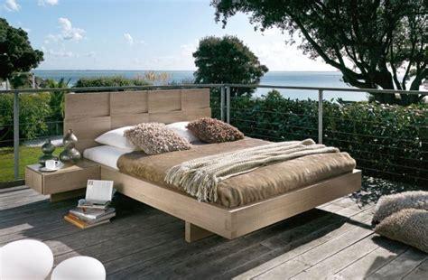 meuble gautier chambre meubles chambre à coucher ambiance mervent meubles