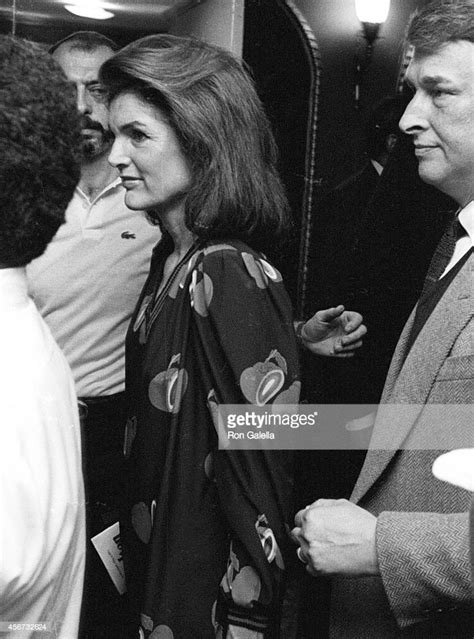 mike nichols wit lena horne opening june 2 1981 with mike nichols