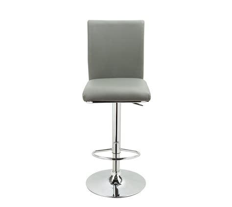 chaises cuisine but chaise haute de cuisine but chaise idées de décoration