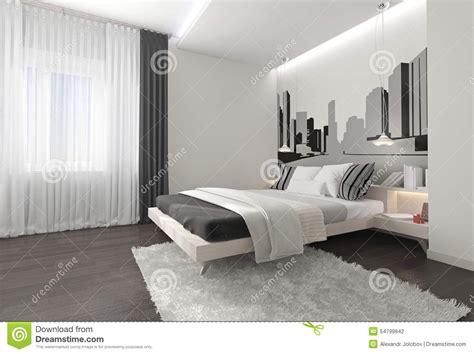 les chambres à coucher chambre beige fonce
