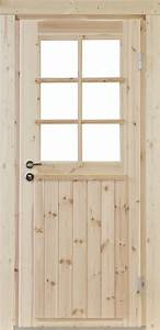 Fenster Einfachverglasung Gartenhaus : gartenhaus t ren und fenster einbauen my blog ~ Articles-book.com Haus und Dekorationen