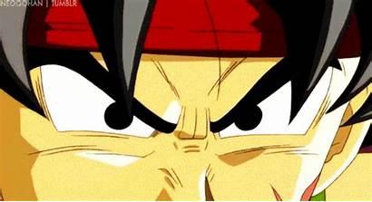 Bardock Super Saiyan Ball Dragon Episode Fanpop