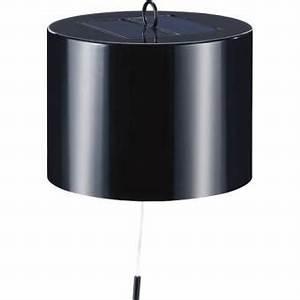 Luminaire Exterieur Solaire : luminaire ext rieur led batterie solaire luminaires ext rieur achat prix fnac ~ Teatrodelosmanantiales.com Idées de Décoration