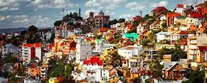 Vol Pas Cher Madagascar Comparateur De Prix : vol antananarivo pas cher ~ Medecine-chirurgie-esthetiques.com Avis de Voitures