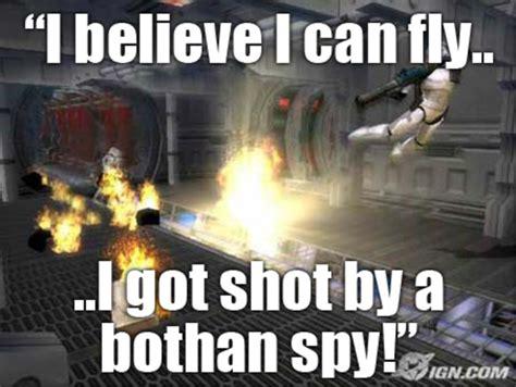 Star Wars Battlefront 2 Memes - image 839866 star wars battlefront know your meme