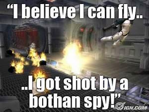 [Image - 839866] | Star Wars: Battlefront | Know Your Meme