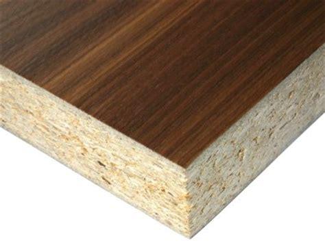 what is chipboard veneered chipboard supplies 250 veneers winwood products