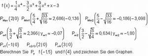 Differenzial Rechnung : aufgaben differenzialrechnung x ~ Themetempest.com Abrechnung