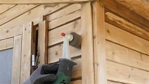 Gartenhaus Innen Streichen : gartenhaus neu streichen gartenhaus gartenhaus streichen schwedenrot with gartenhaus neu ~ Yasmunasinghe.com Haus und Dekorationen