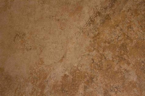 stonefire standard tile