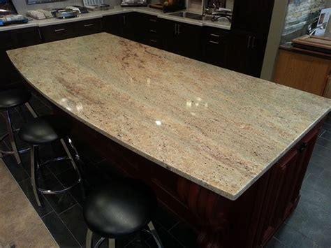 millenium granite countertop yahoo image search