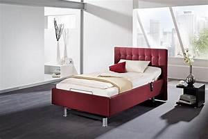 Sleeping Art Bonn : kirchner verona betten sleeping art schlafkonzepte ~ Frokenaadalensverden.com Haus und Dekorationen